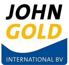 John Gold Logo