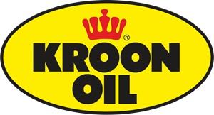 Kroon Olie Logo