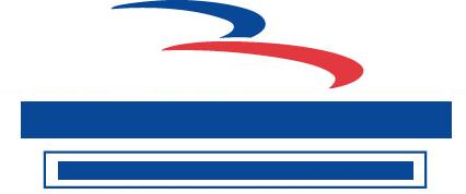 Logo Broekhuizen Automaterialen