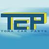 Toma Car Parts