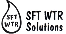 SFT WTR Solutions