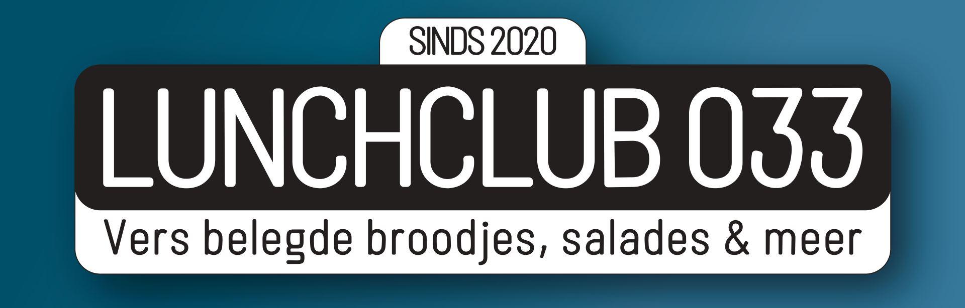 LUNCHCLUB 033