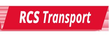 Royalty Cargo Solutions B.V.