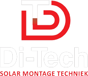 Di-Tech