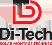 Logo Di-Tech