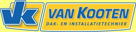 logo Van Kooten