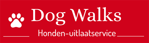 DogWalks