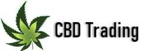 CBD Trading