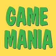 game mania squarelogo 1534145583058