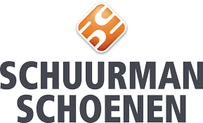 logo schuurman