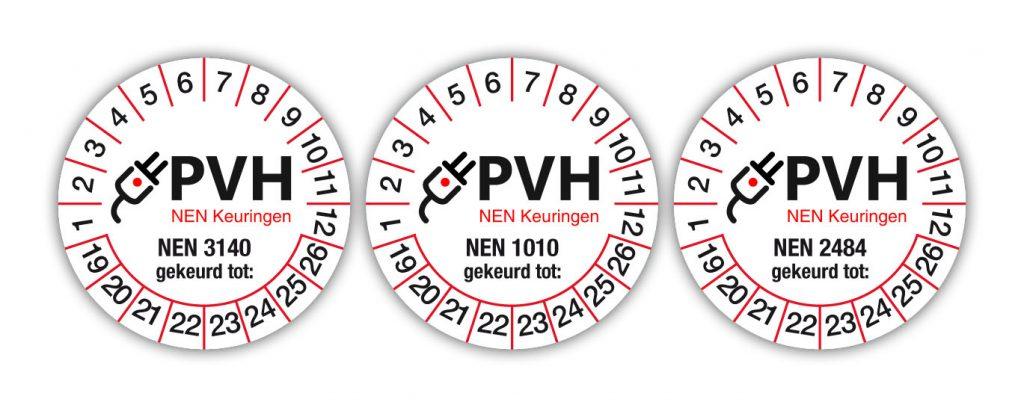 PVH Keuringsstickers6289 1024x408