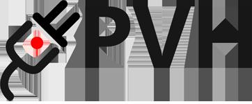 PVH Elektrotechniek