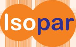 IsoPar