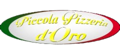 Pizzeria d'oro
