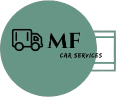 MF Car Service