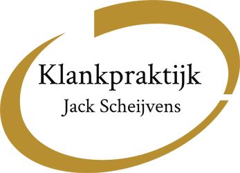 Klankpraktijk Jack Scheijvens