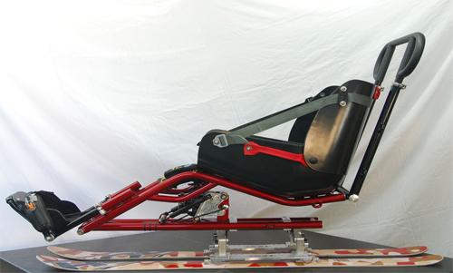 Bi-Unique (zit-ski)
