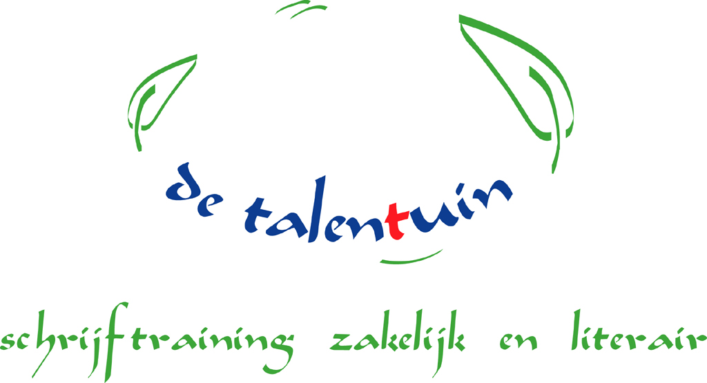 Logo De Talentuin