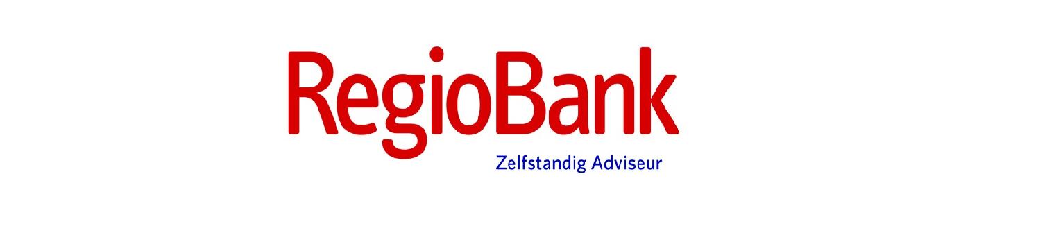 regiobank 1 1